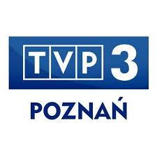 Wizyta TVP3 Poznań w naszej szkole