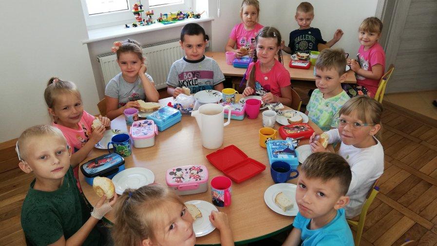 Międzynarodowy Dzień Przedszkolaka